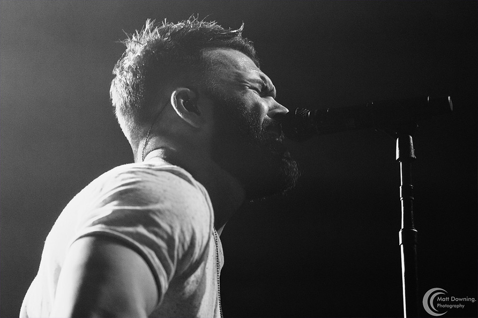 dylan scott sioux city shows