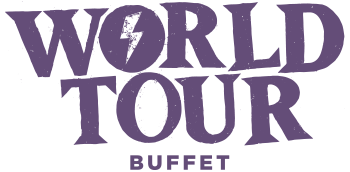 world tour buffet restaurants in sioux city iowa