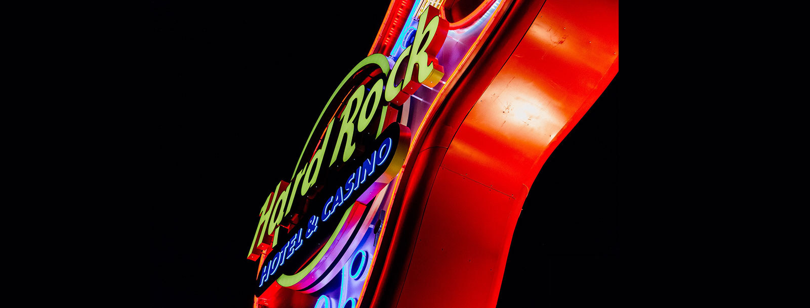 hard rock sioux city photo gallery