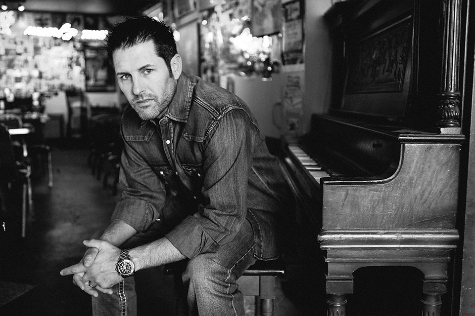 casey donahew sioux city events