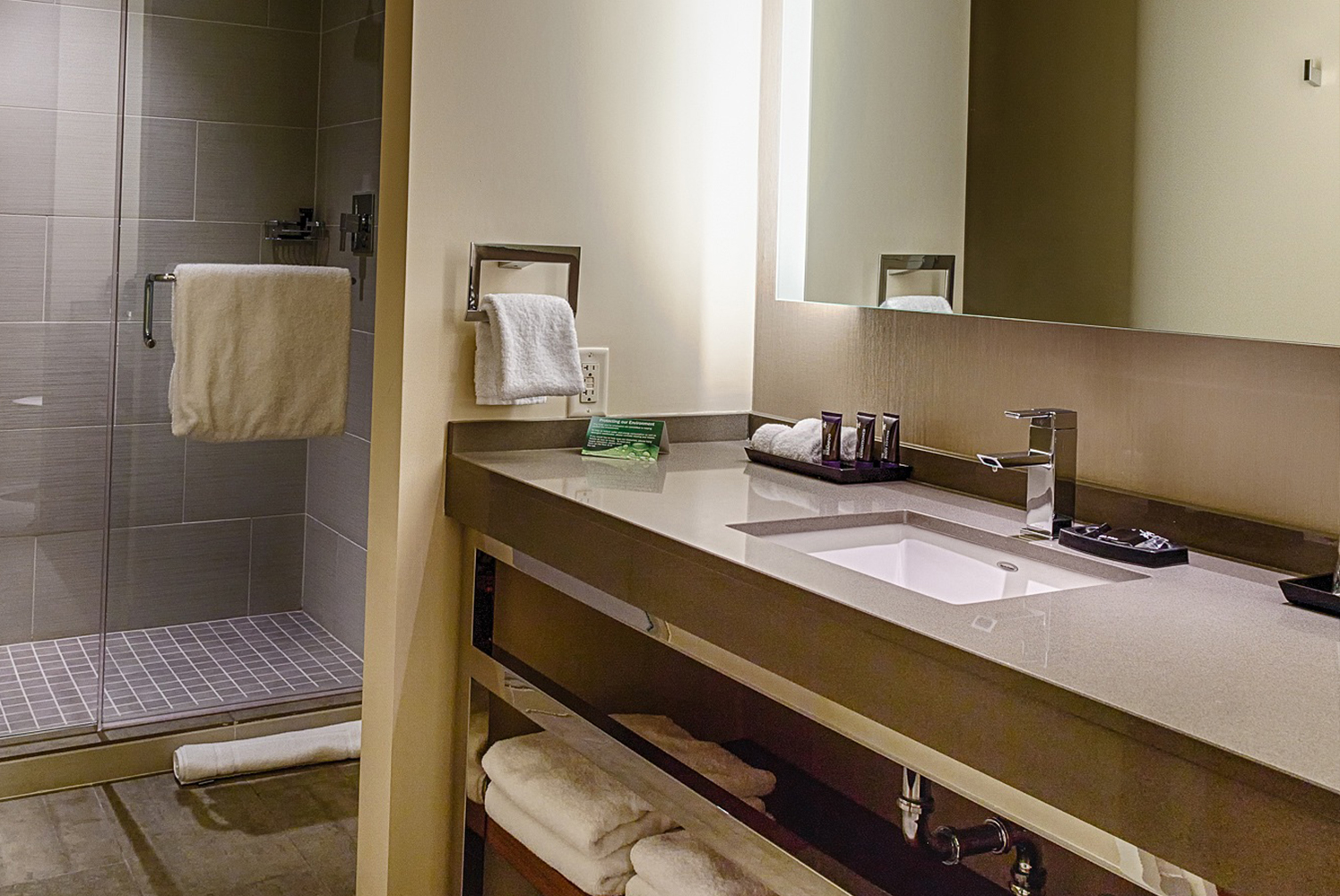 deluxe king sioux city hotel rooms