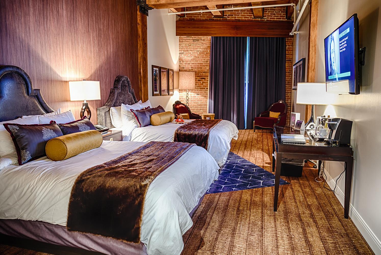 sioux city hotel rooms deluxe queen