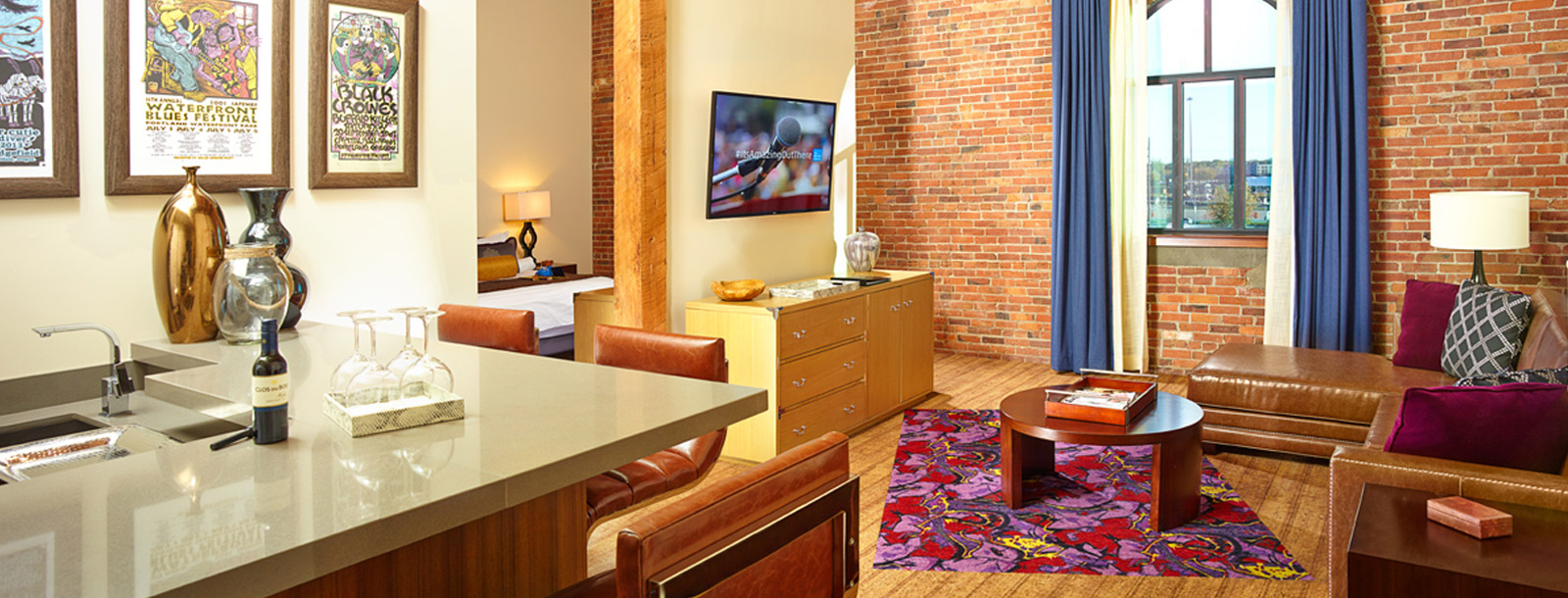 sioux city hotel rooms suites
