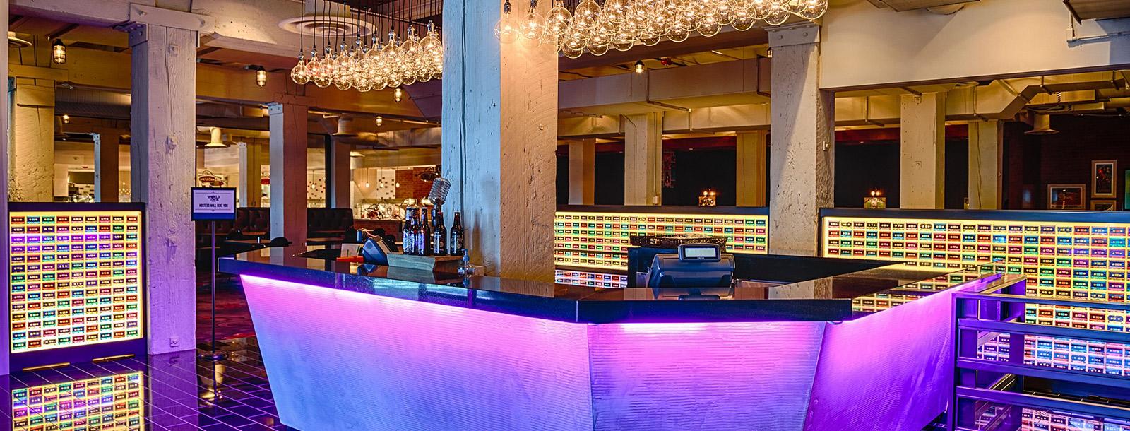 world tour buffet restaurants in sioux city