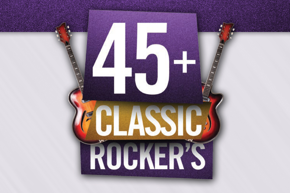 45 classic rockers things to do in sioux city ia