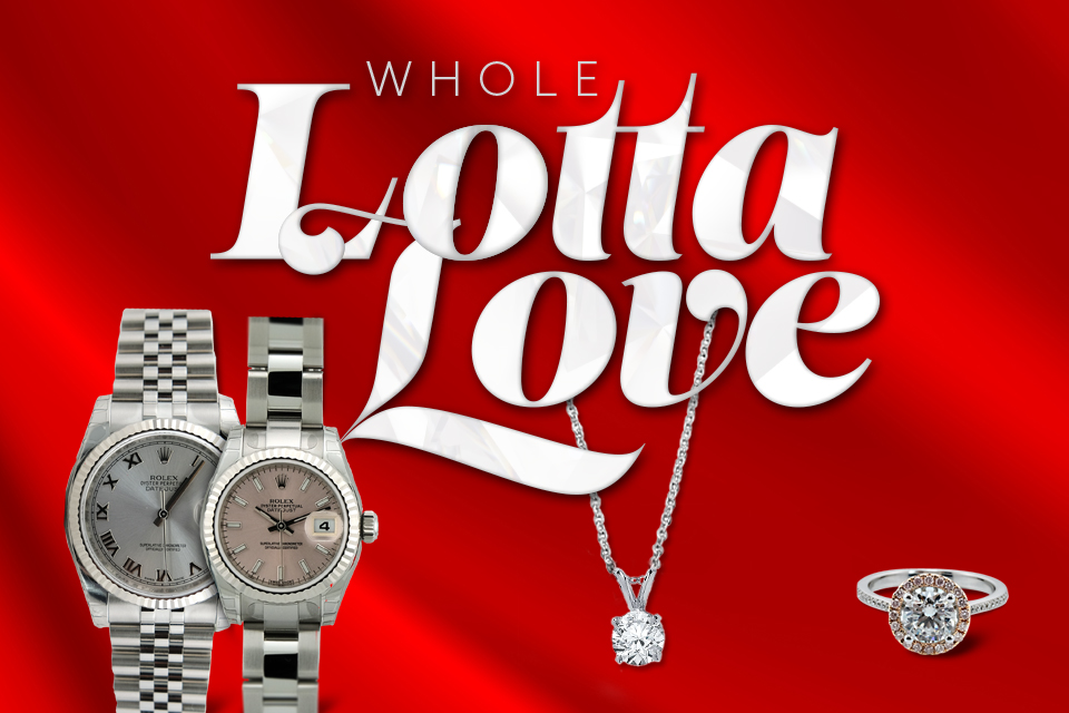 whole lotta love sioux city casino promotions