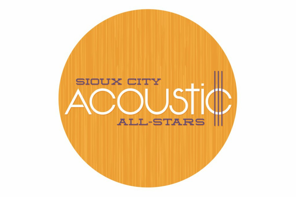 acoustic all stars things to do in sioux city