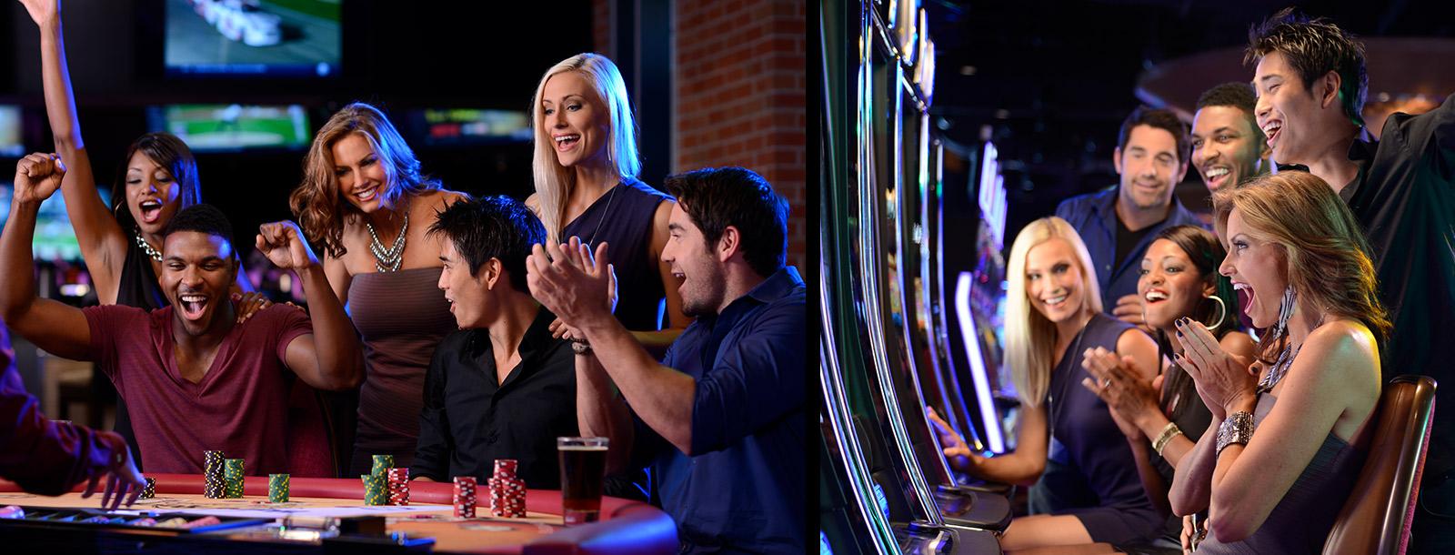casinos in sioux city iowa