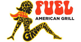 fuel american grill sioux city restaurants