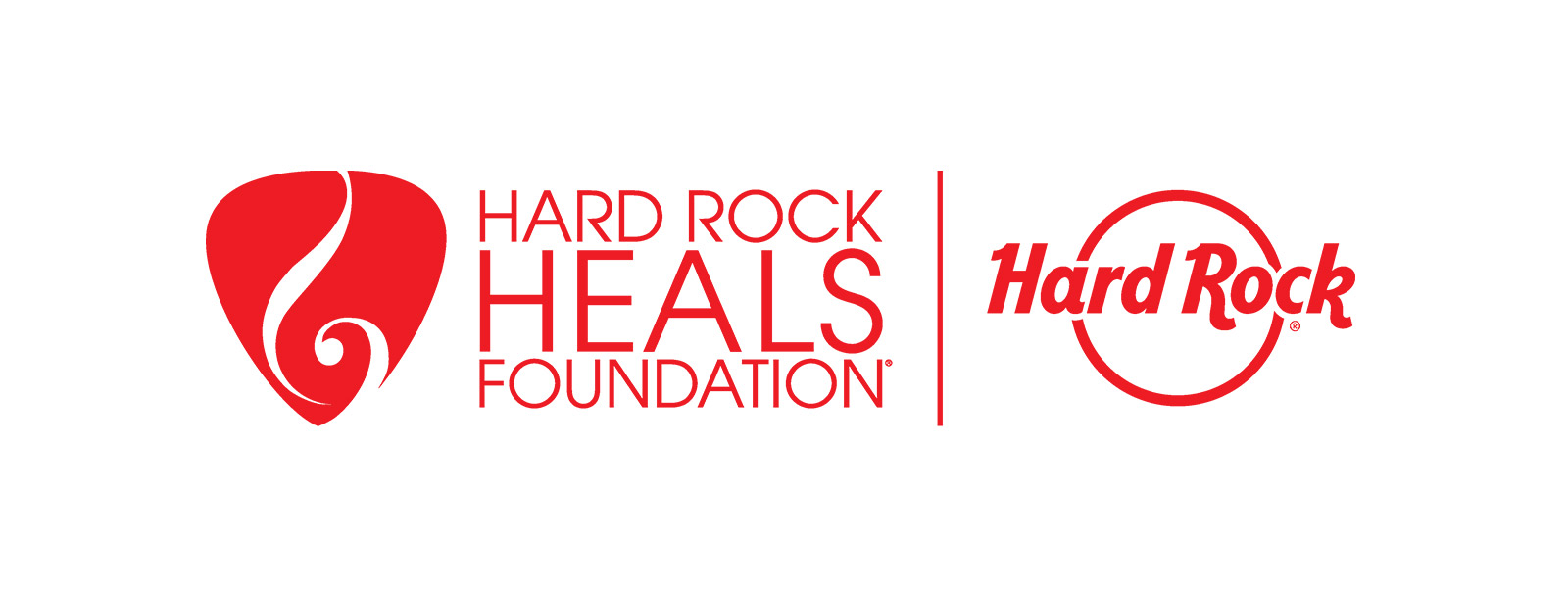 hard rock heals foundation