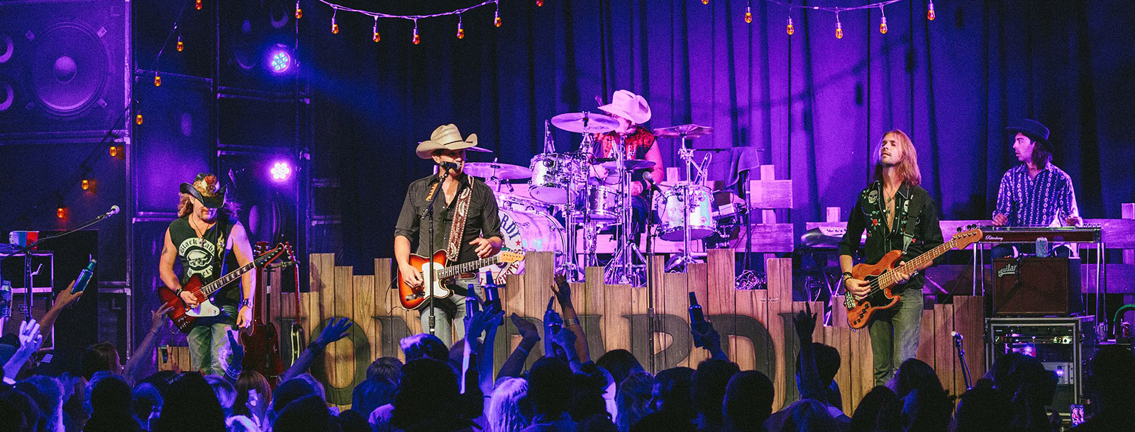 jon pardi sioux city events