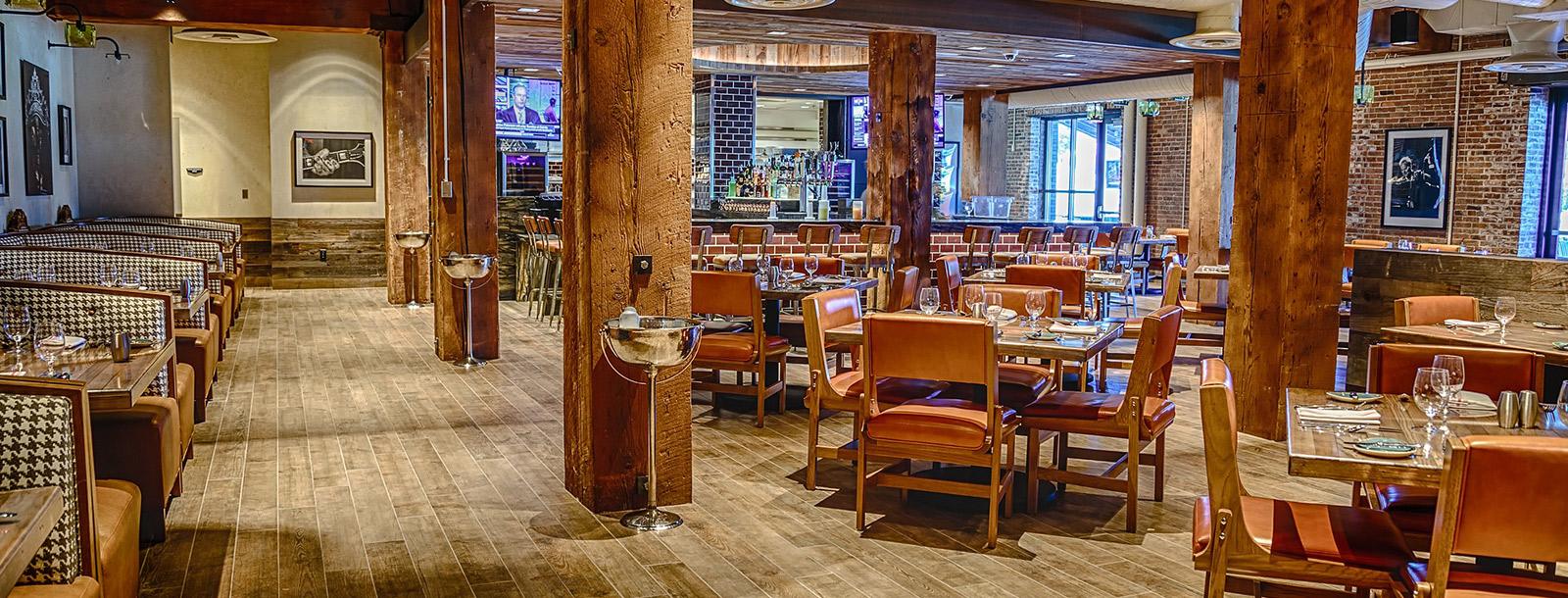 main abbey sioux city restaurant