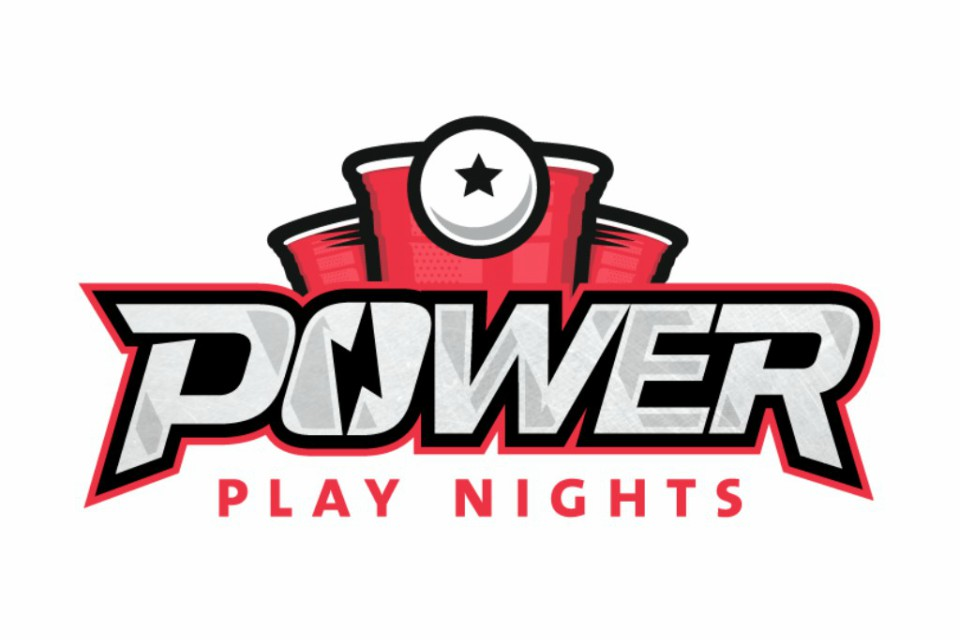power play nights things to do in sioux city
