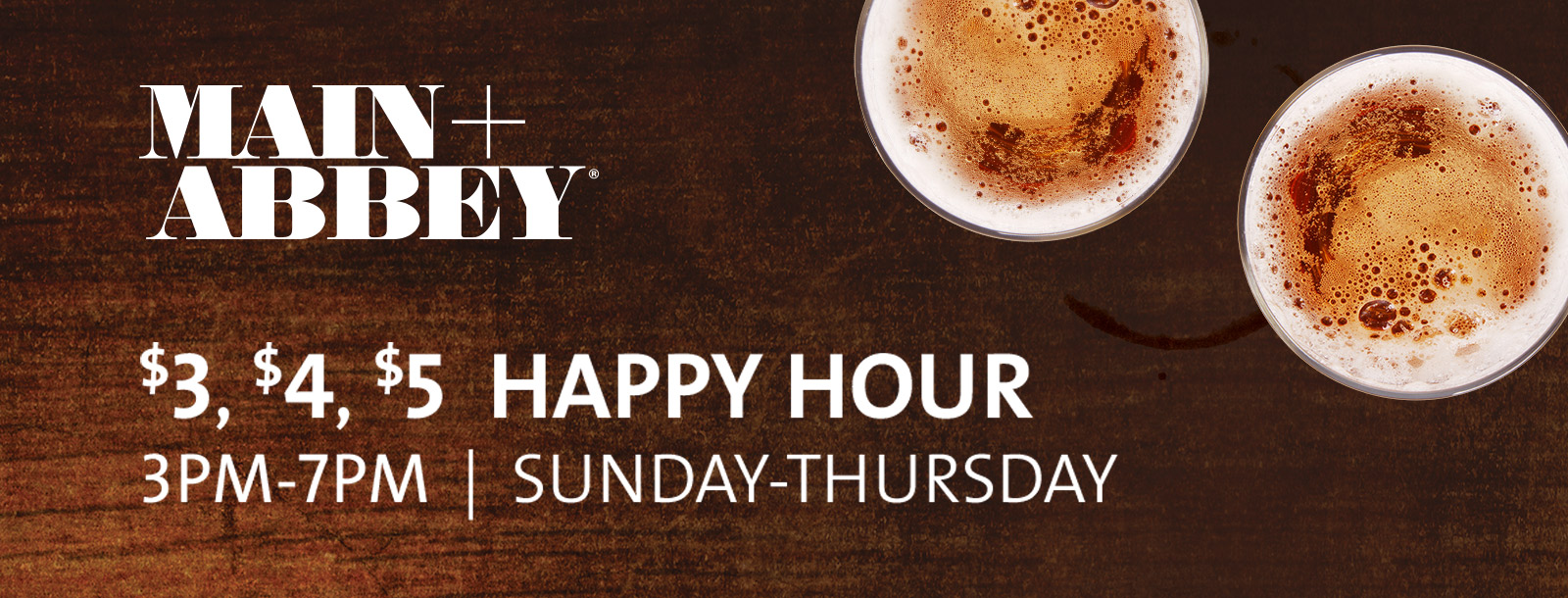 sioux city happy hour main abbey