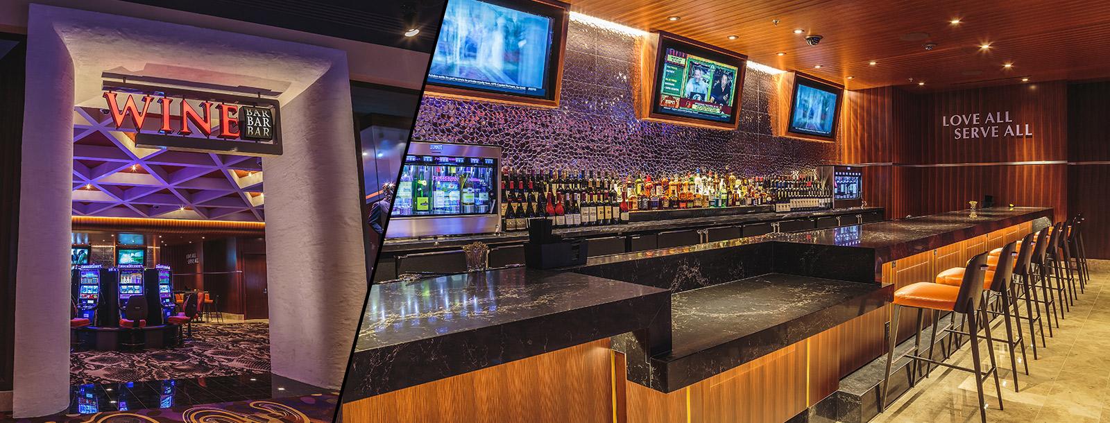 sioux city wine bar