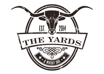 the yards sioux city bars