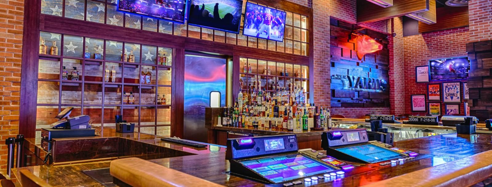 yards bar sioux city iowa