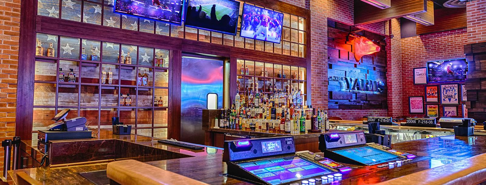 yards bar sioux city nightlife