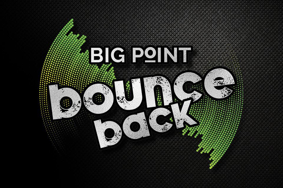 big point bounce back sioux city entertainment