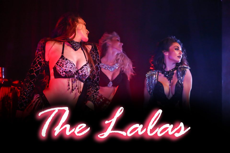 lalas burlesque sioux city events