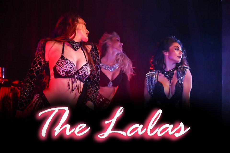 lalas burlesque sioux city events