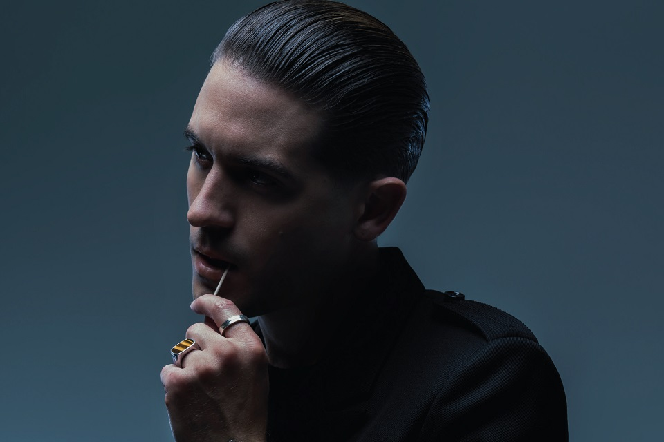 g-eazy-battery-park-sioux-city-outdoor-concerts