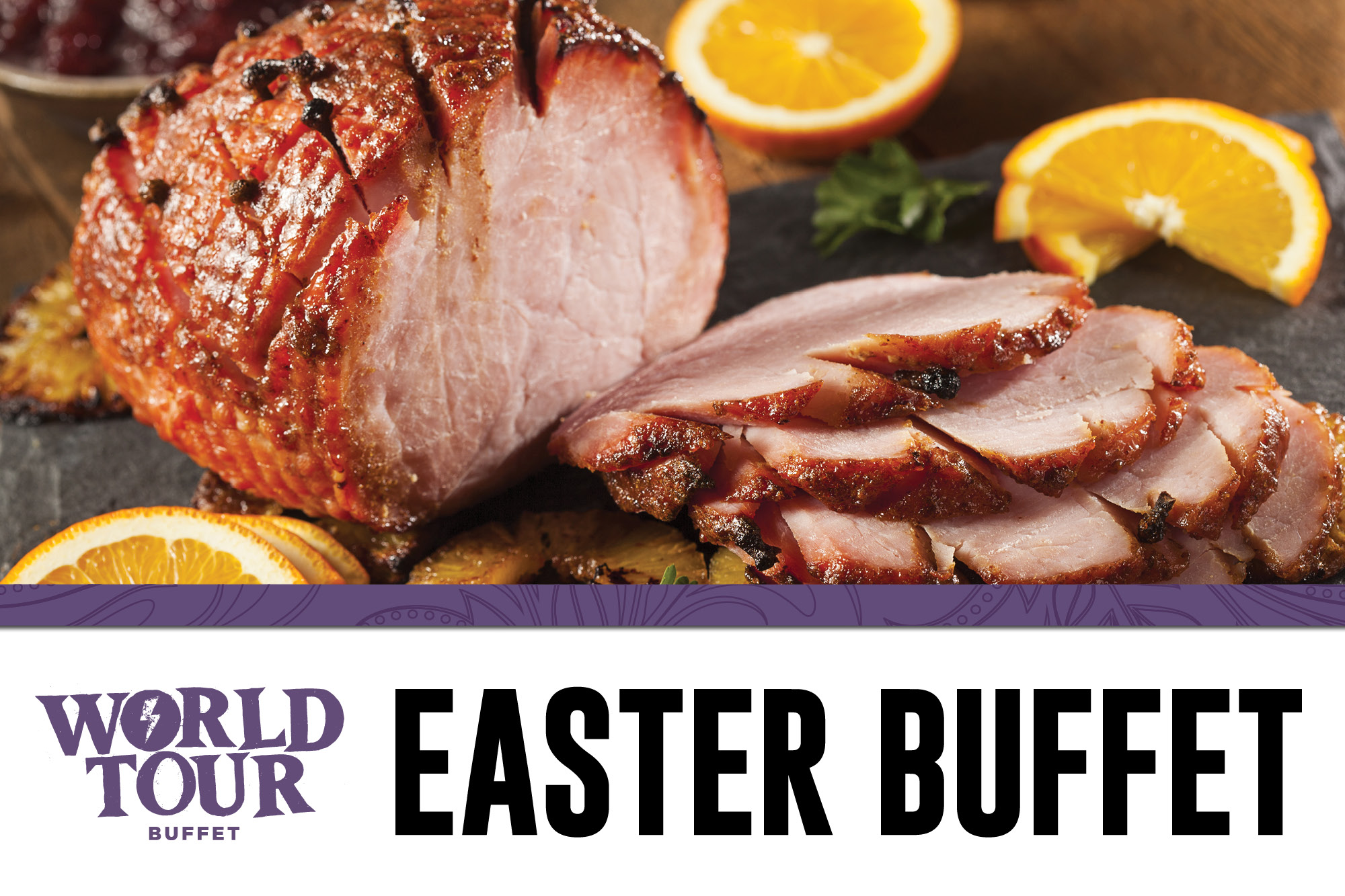 easter buffet restaurants in sioux city