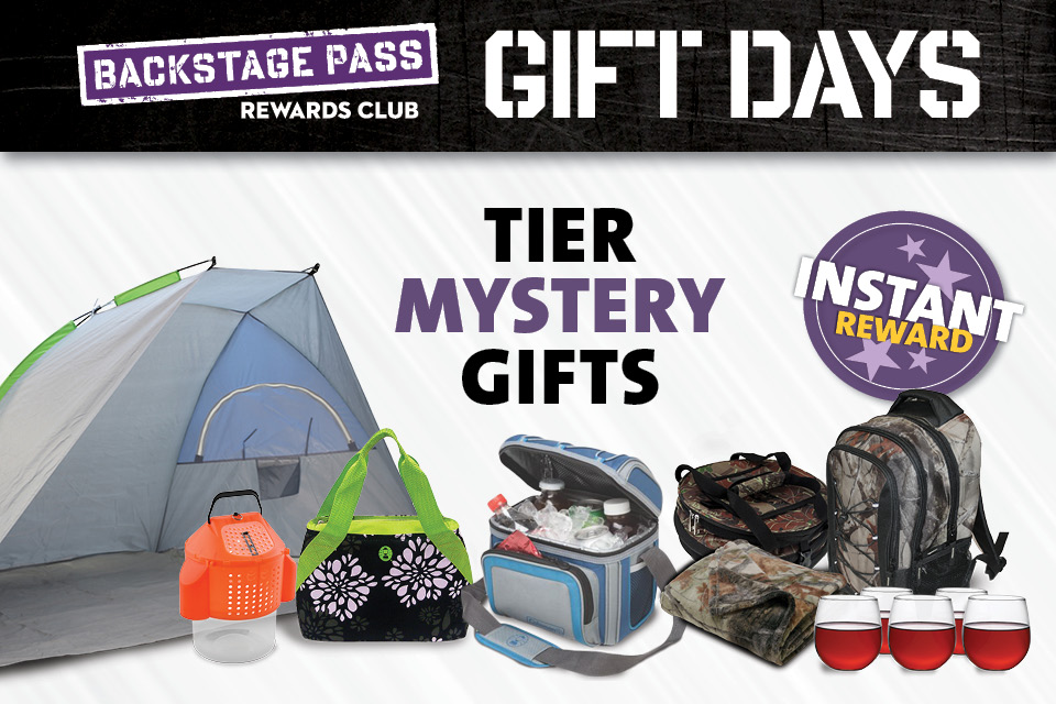 tier gift days sioux city iowa casinos