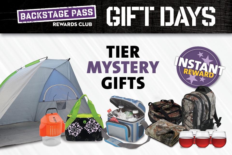 tier gift days sioux city iowa casinos
