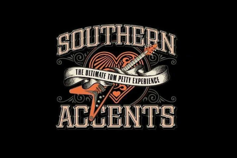southern accents iowa entertainment