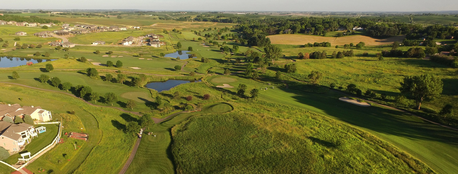 hard rock sioux city golf packages