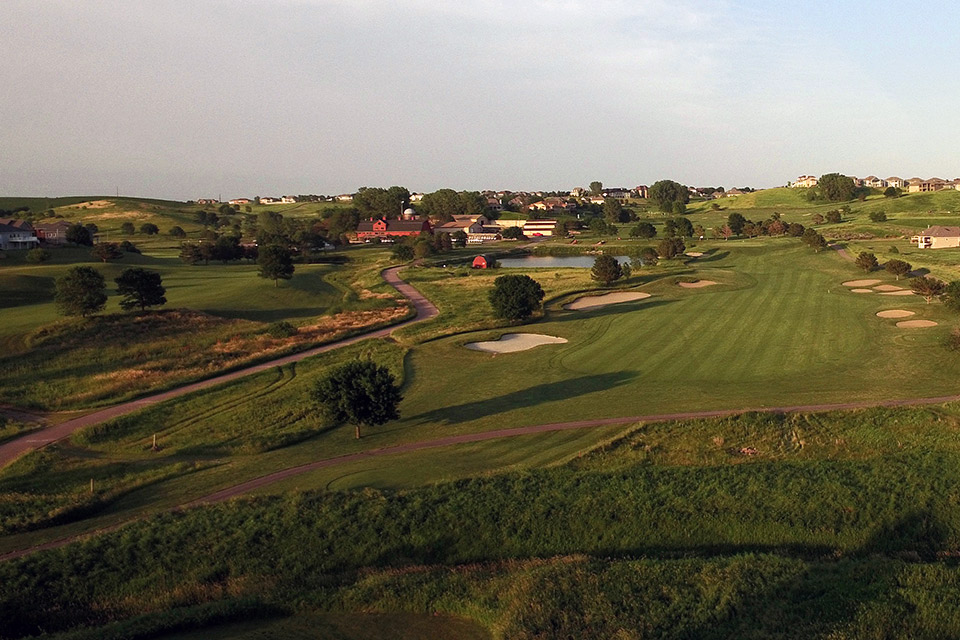 sioux city hotel golf packages