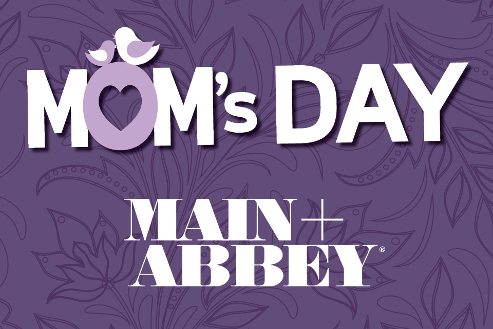 mothers day sioux city restaurants