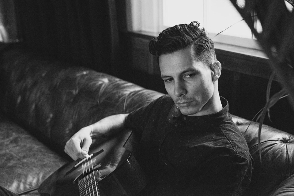 devin dawson sioux city iowa concerts