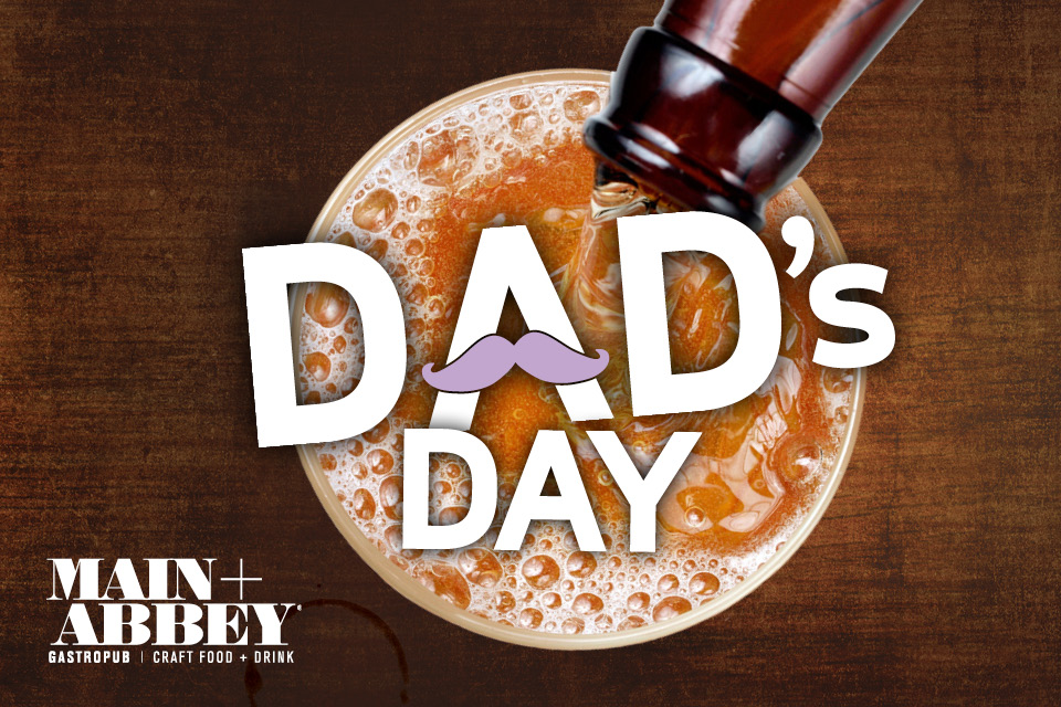 dads day main abbey