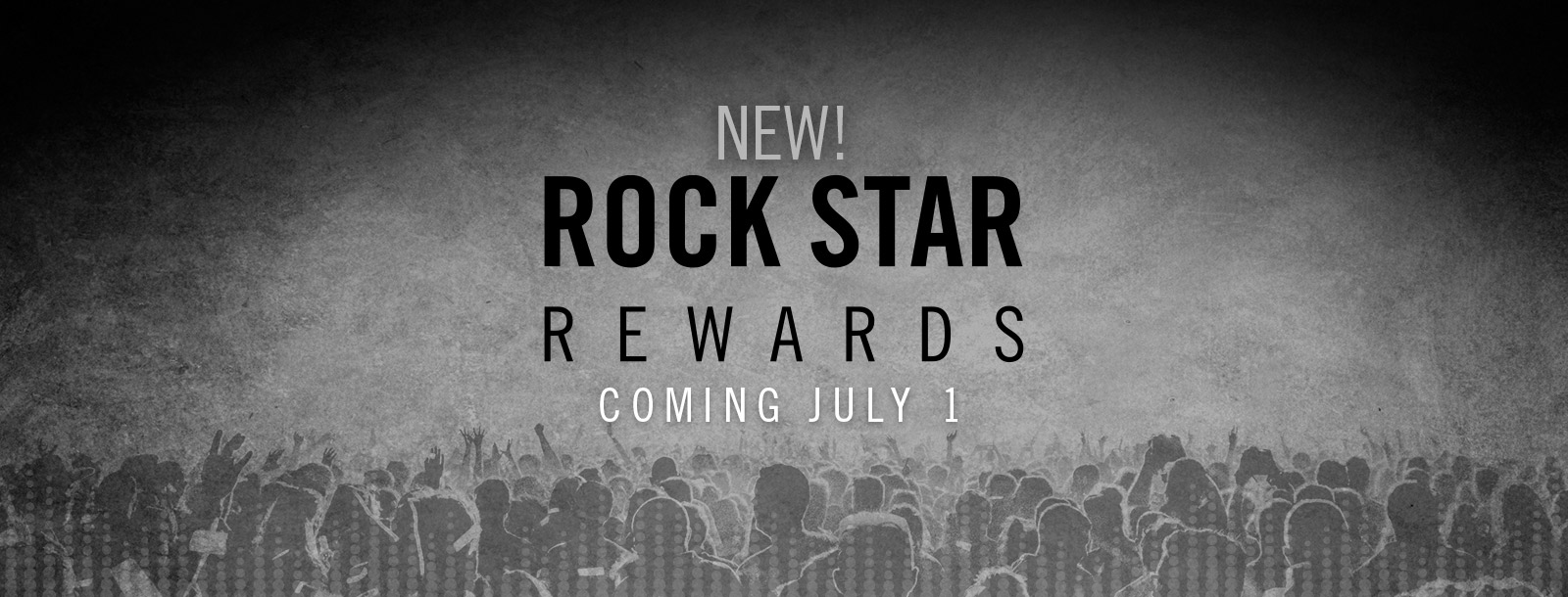 rock star rewards home slider