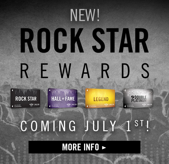 rock star rewards popup