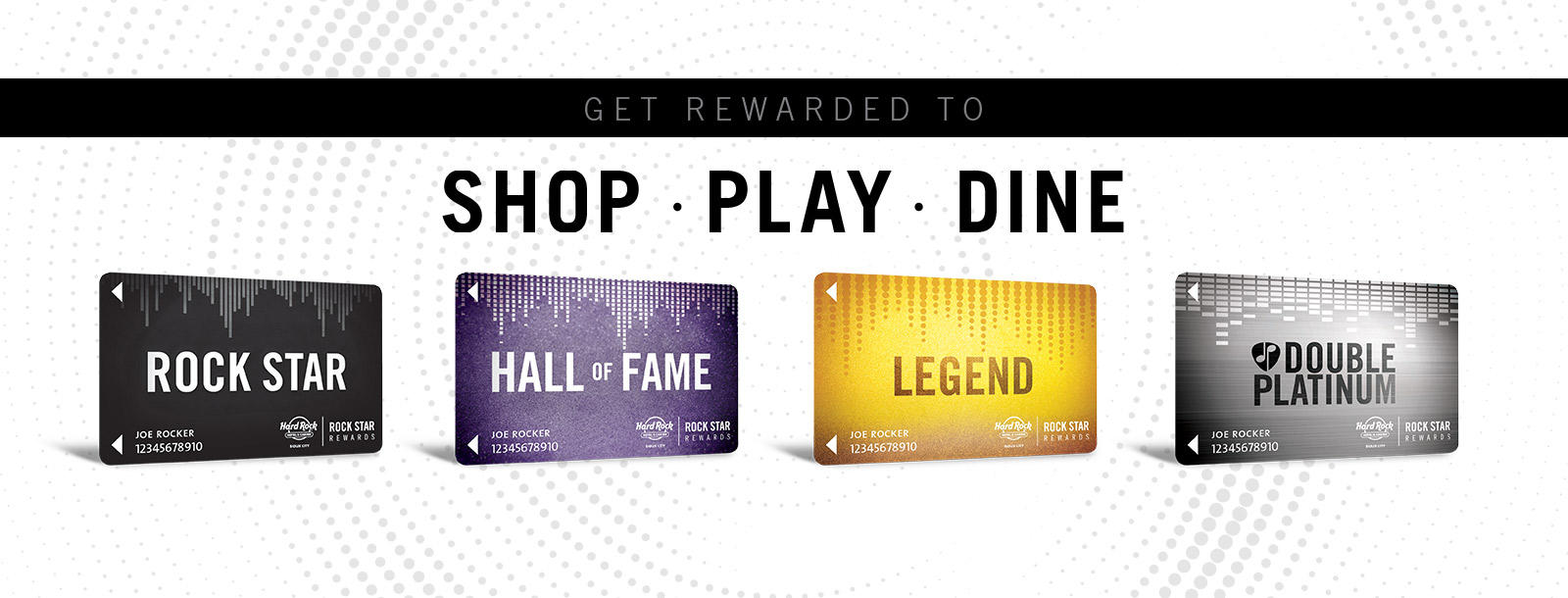 rock star rewards shop play dine slider