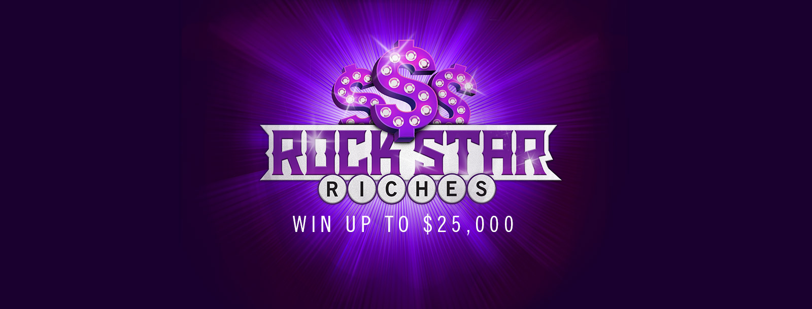 rock star riches home slider