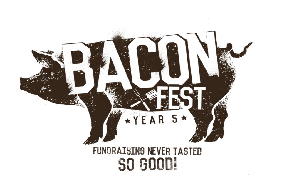 baconfest 2018