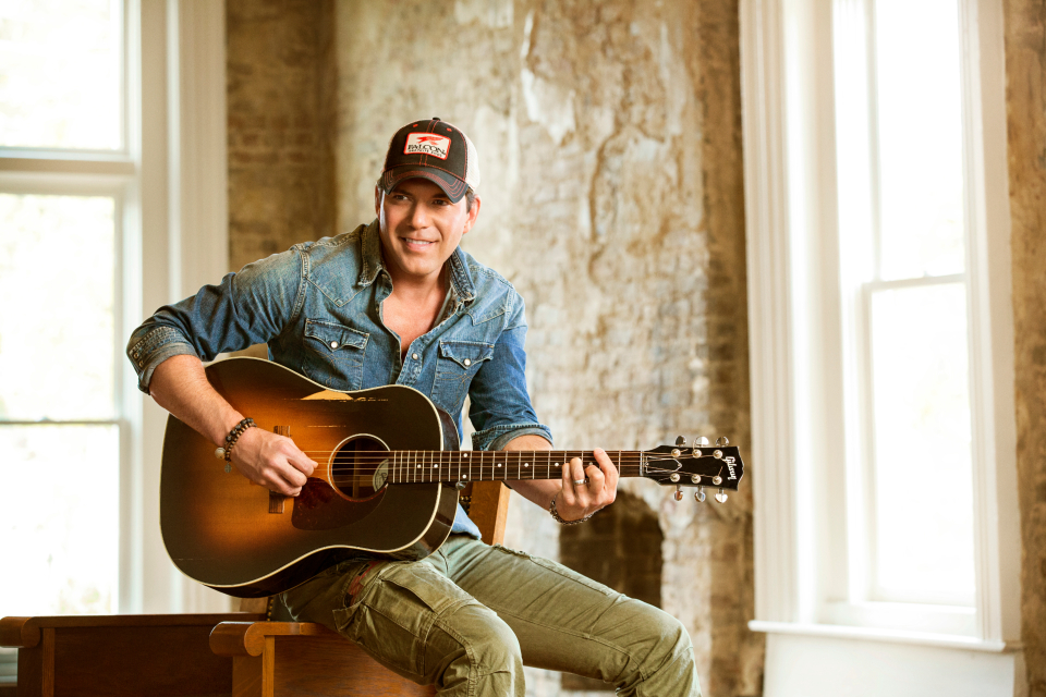 rodney atkins sioux city events