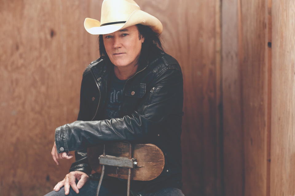 david lee murphy sioux city concerts