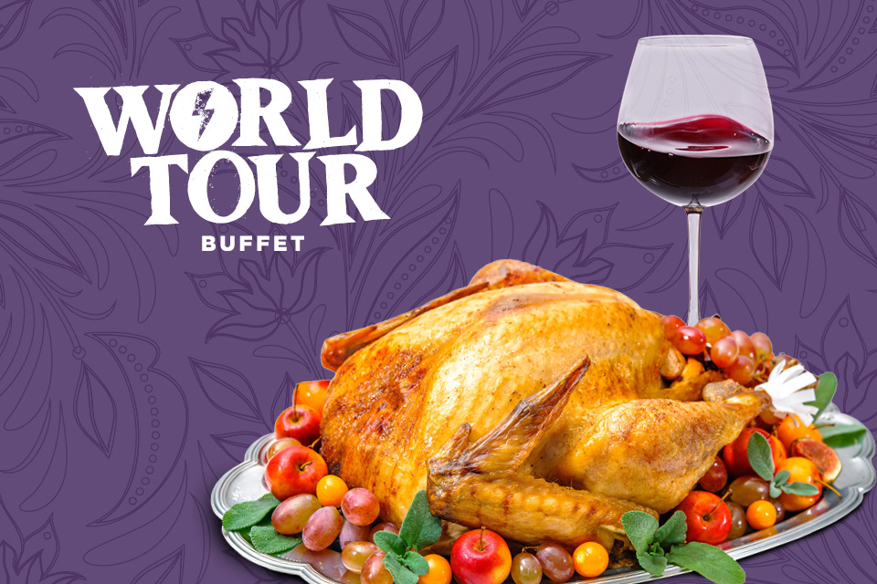 world tour buffet sioux city places to eat