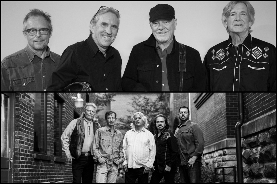 poco and pure prairie league sioux city entertainment