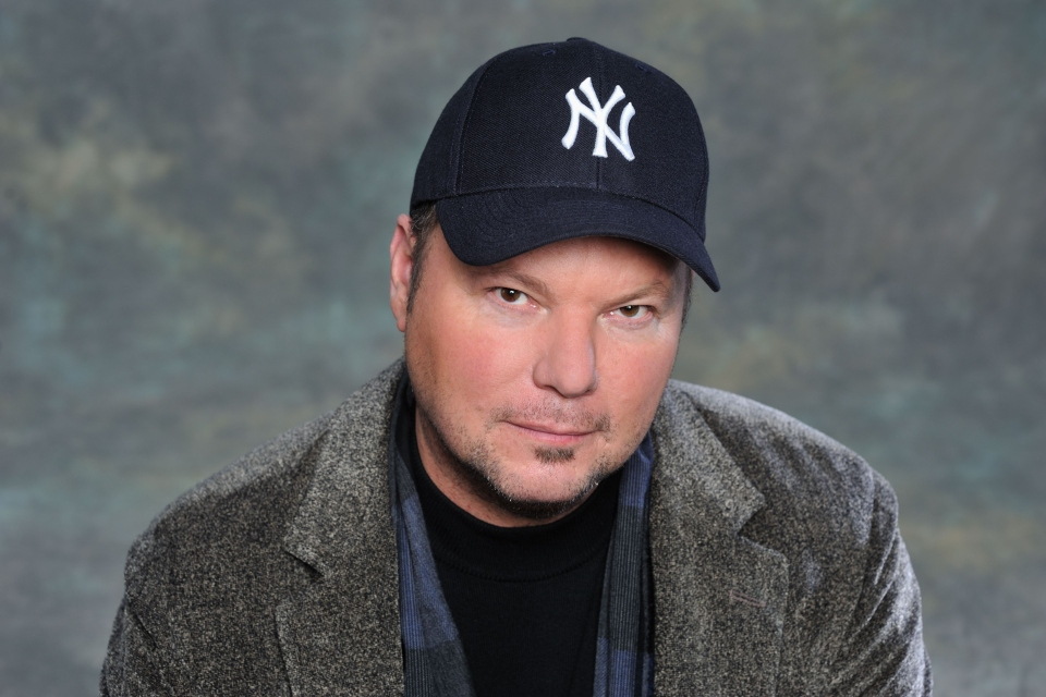 Christopher Cross sioux city entertainment