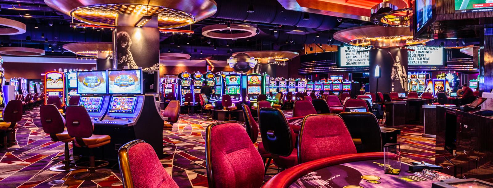 casino sioux city iowa