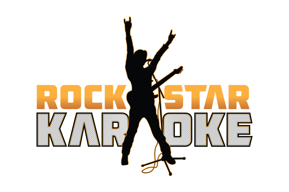 rock star karaoke hard rock sioux city