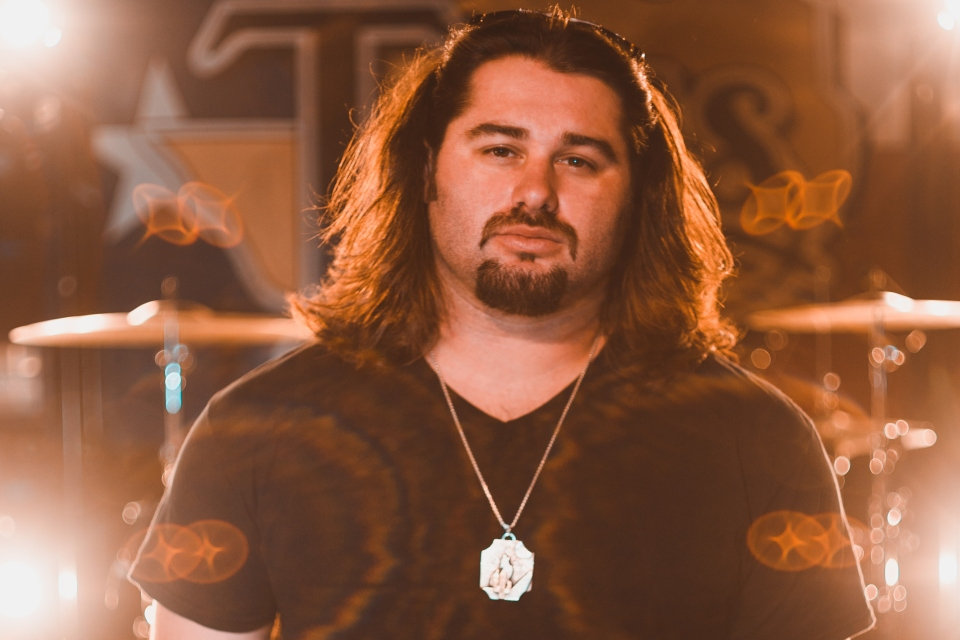 koewetzel sioux city event