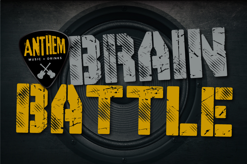 anthem brain battle sioux city events