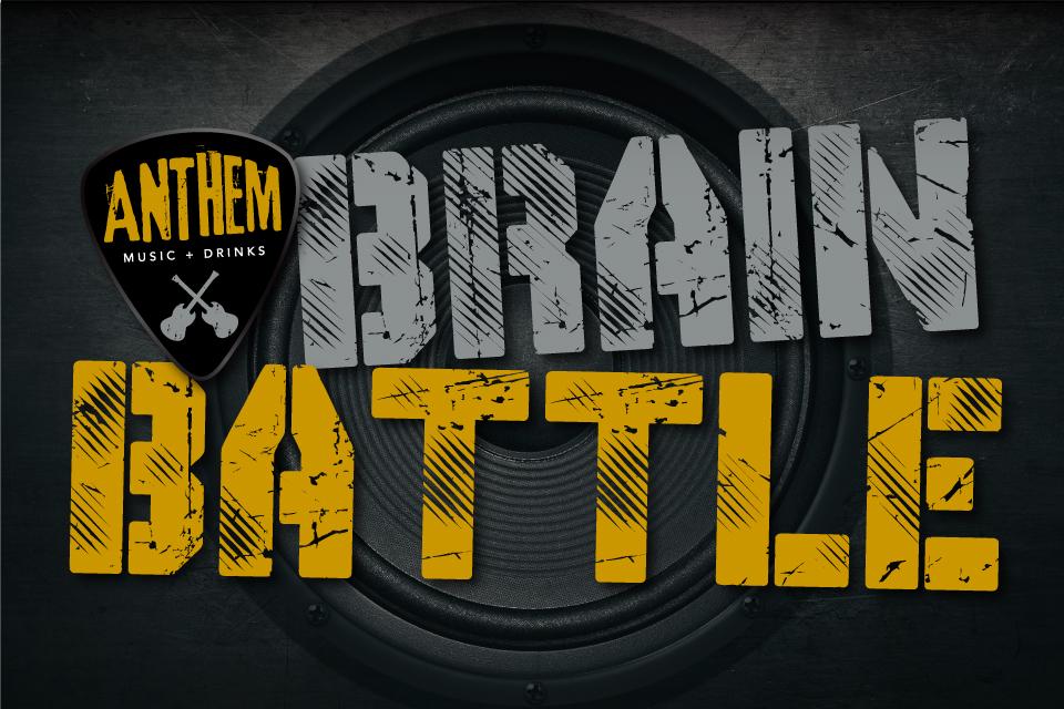 anthem brain battle sioux city events
